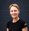 Nina Riiser